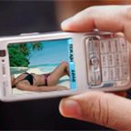 Sexting - What's the big deal?