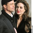Jealousy, Angelina Jolie, and the Rest of Us