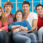 Teens & Contraception: Secrecy vs Privacy