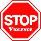 No More Massacres