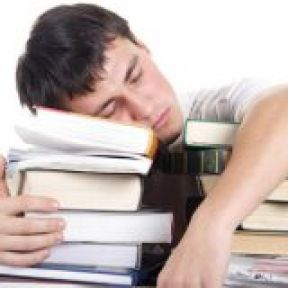 Dream Your Way to the Dean's List: Sleep Promotes Learning