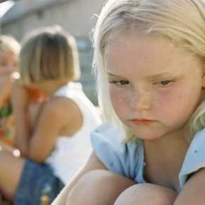 Can We Bully-proof Our Kids? Maybe, If We Can Help Them Manage Their Social Goals