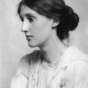 Personality and Virginia Woolf