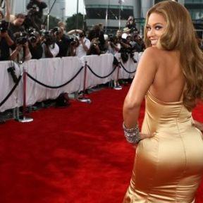 Stairways to Health & a Slim Backside Like Beyoncé