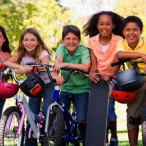 6 Ways to Help Your Child Develop Better Friendships