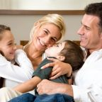 5 Tips to Turn the Tide: Parents and Kids Living Together Lovingly