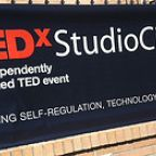 TEDxStudioCityED: Blending Self-Regulation, Technology, and Education