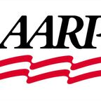 Help from the ARRP: Career Reinvention at 50+