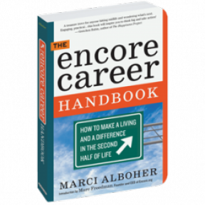 The Case for Encore Careers