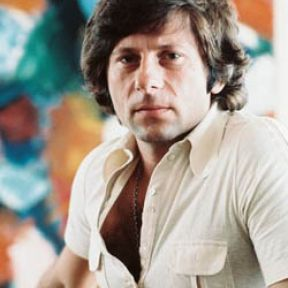 "Roman Polanski on Dateline NBC's ""To Catch a Predator"""
