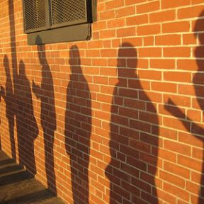 A Closer Look: Psychology Beyond the Classroom