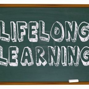 Lifelong Learning: Vacuous or Virtuous?
