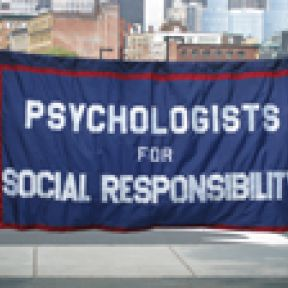 Psychology for Progressive Purposes