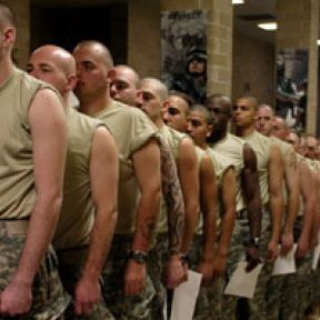 The Army's Flawed Resilience-Training Study: A Call for Retraction