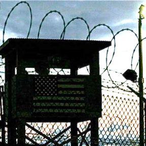 PsySR Open Letter on Guantanamo Hunger Strike