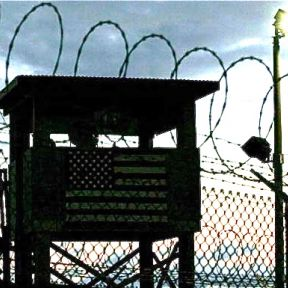 Guantánamo and the APA: Where Accountability Goes to Die