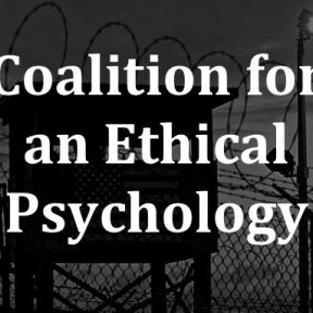 Psychologists and Torture: Accountability Still Awaits