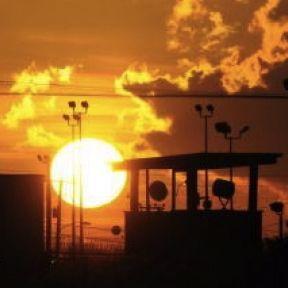 A Psychologist's Guantanamo Nightmare