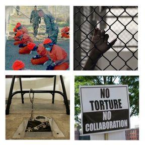 APA Fails to Sanction Psychologist in GTMO Torture Case