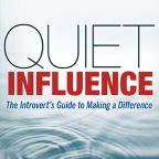 Introverts and Influence: A Dynamic Duo