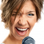 Vocal Prowess for Introverts, Part 2