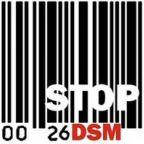 Why DSM-5 Concerns European Psychiatrists