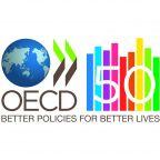 OECD, Paris