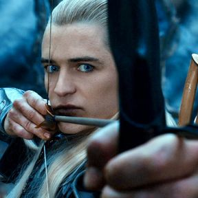 The Hobbit Journey Continues, As Do Controversies