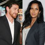 What is a father? Adam Dell v. Padma Lakshmi