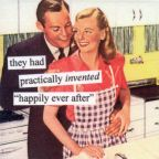 Give It to Me, Often: The Surprising Secret to a Happy Marriage