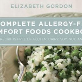Food Suddenly Feels Perilous, Here's Comfort for Those With Allergies and Intolerances