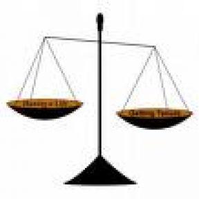 Hacia una Psicología Equilibrada