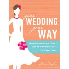 What can a bride do about an out-of-control maid of honor?