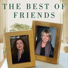 Martha and Her: The Best of Friends?