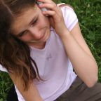 Helping teens set boundaries with needy friends