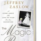 Book Review: The Magic Room: A Story About the Love We Wish for Our Daughters