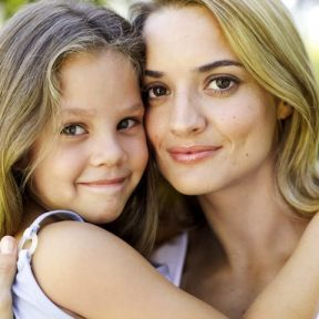 New Love: How Do I Tell My Child and My Ex? (By Mark Banschick, M.D.)