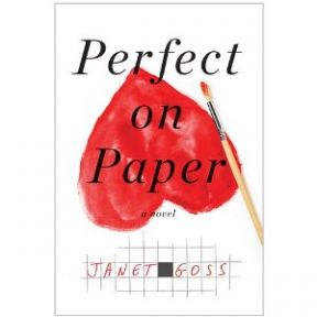 Friendship by the Book: An Interview With the Author of Perfect on Paper