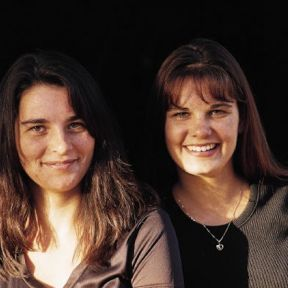 A Divorce Takes a Toll on the Relationship Between Two Sisters