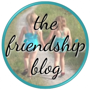 Friendship Advice: Dumped by a Friend at Work