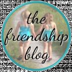 How Do I Handle a Pushy Friend?