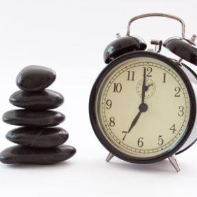 Four Myths About Mindfulness Meditation