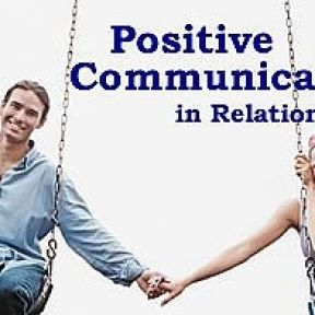 Improve Your Relationships with Wise Speech