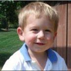 Grayson Vaughn: A Case of Child's Best Interest Gone Wrong