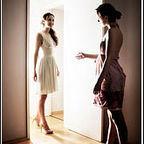 http://www.flickr.com/photos/79641287@N04/8057151617/in/photolist-dgZ1tc-ewx62a-btGKDN-bZhvsy-eCLSow-eCLUCo-eCHxtz-eCHKhB-eCLSPW