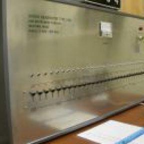 Stanley Milgram Revisited