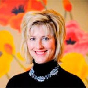 Style Profile: Success Dynamo Jane Schulte