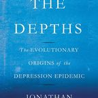 Why We Can't Stop the Depression Epidemic
