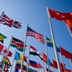 Marketing and Using Your Foreign Language Skills at Work