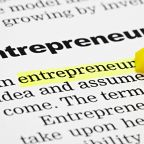 Developing the Entrepreneur in Every Student